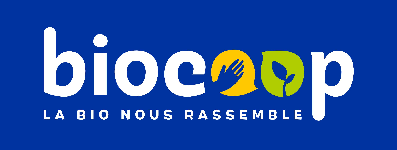 Logo_Biocoop-1