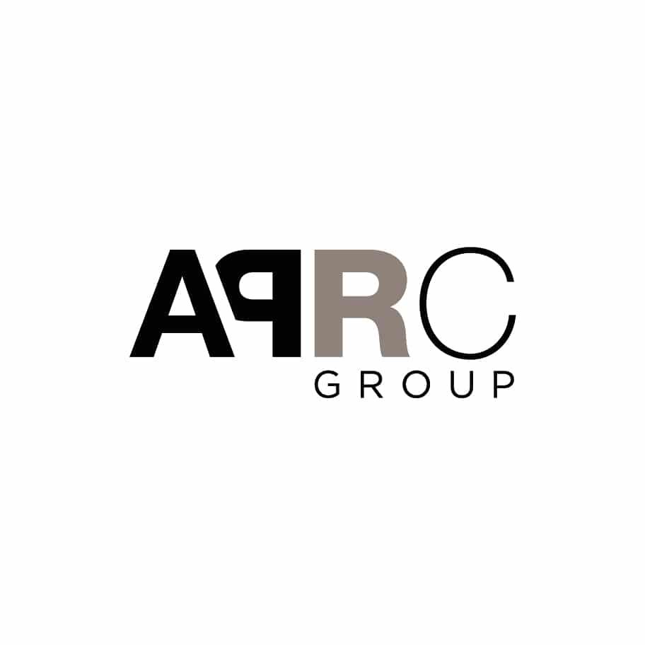 APRCgroup_logo