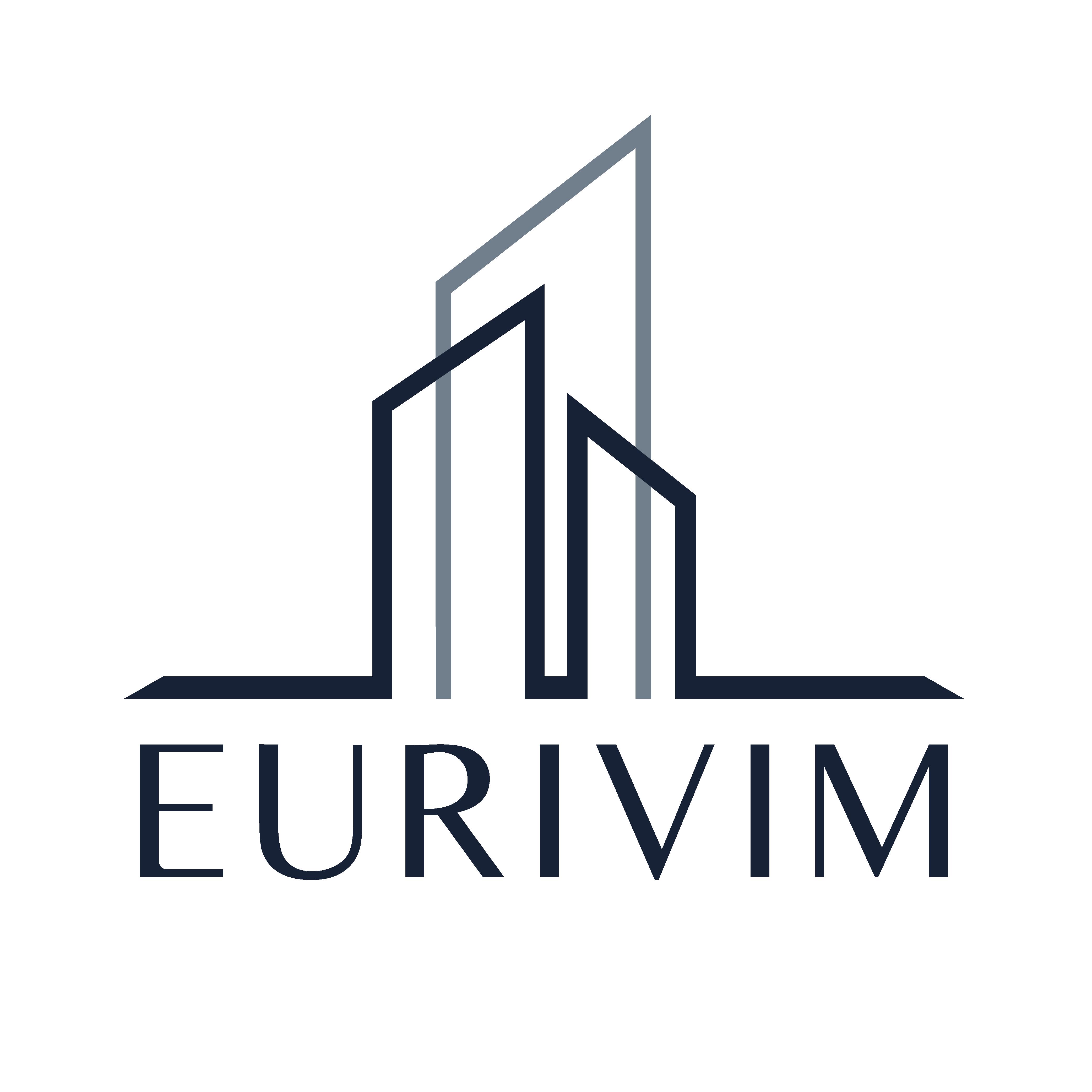 EURIVIM- logo-couleur-sur-fond-transparent-1