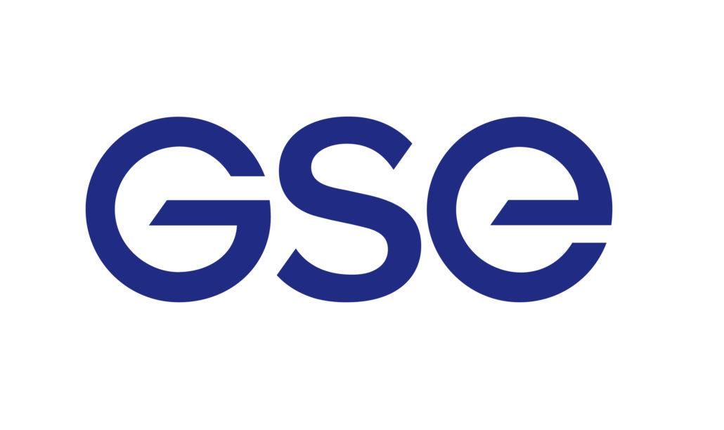 GSE-logo-seul-Pantone-Blue-072-3000-1030x612