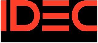 Logo-Groupe-IDEC-320x140