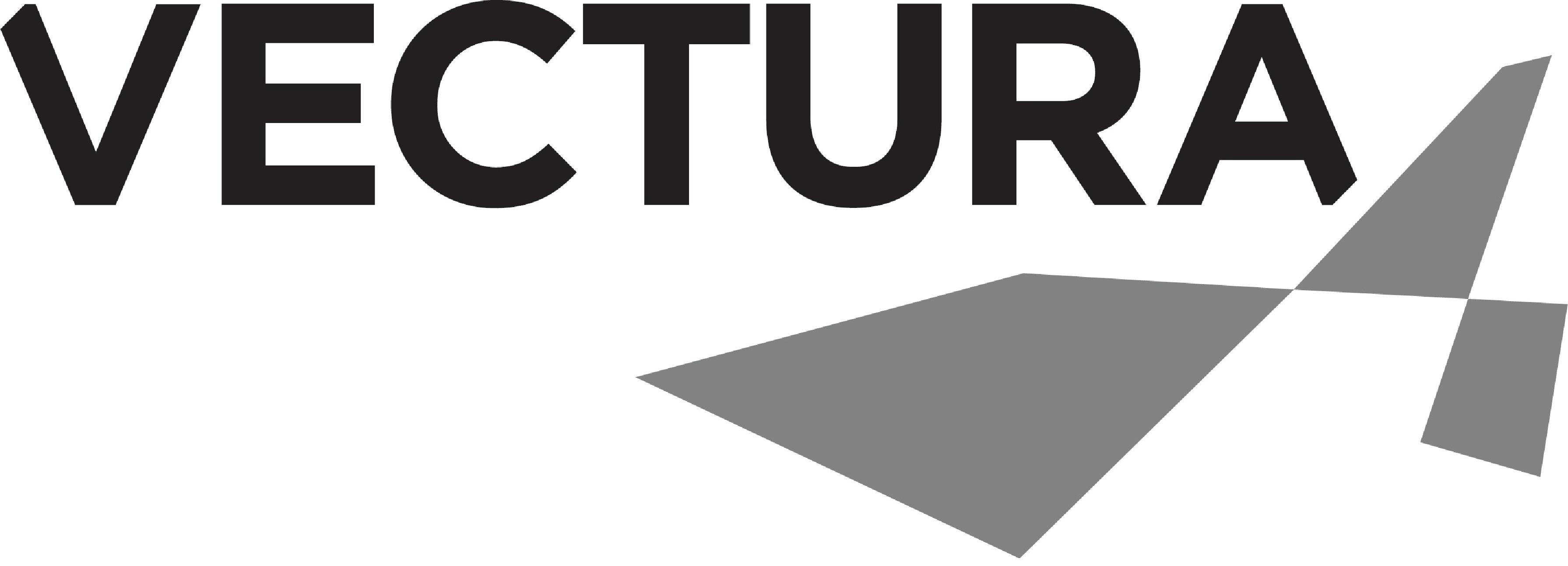 VECTURA-logo